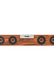 Недорогие -smalody SL-90 Bluetooth Soundbar На открытом воздухе Soundbar Назначение ПК
