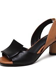 Sandalias Plateadas Online Tienda Medio Doecxb De Tacon QshCrtd