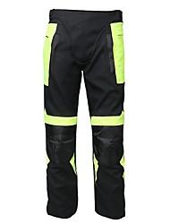 Недорогие -Одежда для мотоциклов Комплект брюк для Все Джинса Лето / Зима Защита / Отражающая поверхность