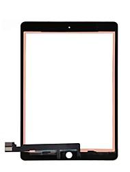 Недорогие -Сотовый телефон Набор инструментов для ремонта Cool Таблетки ЖК / Резиновая груша LCD экран iPad Pro 9.7