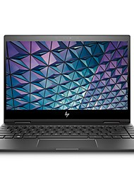 Недорогие -HP Ноутбук блокнот ENVY x360 13-ag0007AU 13.3 дюймовый IPS AMD Ryzen 5-2500U 8GB 256GB SSD Windows 10