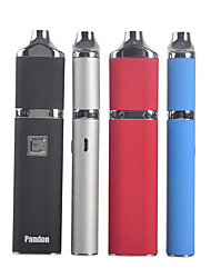 abordables -MACAW Double Atomizing Core 1 piezas Kits de vapor Vape Cigarrillo electrónico for Adulto