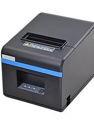 Недорогие -JEPOD Xprinter XP-N160II USB Bluetooth Малый бизнес Офисный бизнес Термопринтер Принтер кодов 203 DPI