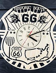 Недорогие -история игрушек настенные часы