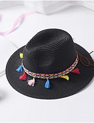 ราคาถูก -ขนสัตว์ หมวก กับ ขอบ 1 ชิ้น สวมใส่ทุกวัน หูฟัง