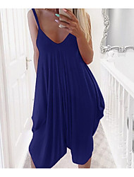 preiswerte -asymmetrischer Kleidungsriemen für Damen Fuchsia Schwarz Blau S M L XL