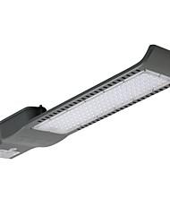 levne -1ks 120 W Lední osvětlení Voděodolné / Nový design / Ozdobné Teplá bílá / Chladná bílá 85-265 V Venkovní osvětlení / Nádvoří / Zahrada 120 LED korálky