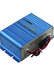 ราคาถูก -suoer รถยนต์ แปลง DC 0 พอร์ต USB สำหรับ 12 V