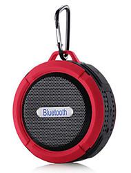 Недорогие -Bluetooth Speaker Bluetooth Динамик Водонепроницаемый Динамик Назначение