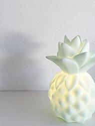 Недорогие -Творческий милый ананас новинка освещение новое прибытие дети детские дети спальня ночник огни подарки домашнего декора
