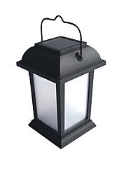 preiswerte -1pc 0.2 W Lampe / LED-Solarleuchten Solar Mehrfarbig 1.2 V Außenbeleuchtung / Hof / Garten LED-Perlen