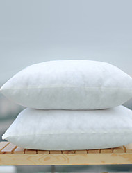 Недорогие -1 штук Полиэстер Нетканые Подушка, Текстура Мода Modern Бросить подушку
