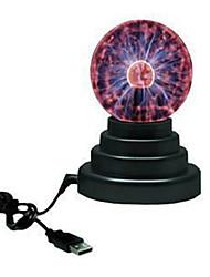 Недорогие -1 шт. Глобус светодиодный ночной свет детская ночь ночной свет батареи aaa с питанием от батареи usb для детей творческий день рождения батареи