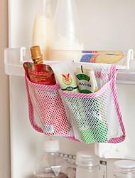 billige -polyester Værktøj Værktøj Køkkenredskaber Værktøj 2pcs