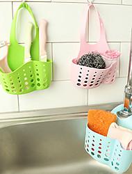 hesapli -Silikon Yemek ve Mutfak Filtreler Yeni Dizayn Mutfak Eşyaları Aletleri Pişirme Kaplar İçin