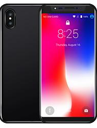 """Недорогие -Huitton 8X 5.8 дюймовый """" 3G смартфоны (1GB + 4GB 8 mp MediaTek MT6580 2050 mAh mAh)"""