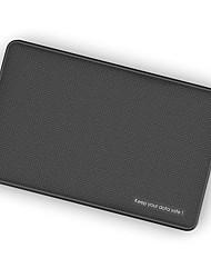 Недорогие -LITBest Type-C в SATA 3.0 Внешний жесткий диск Многофункциональный / Автоматическое конфигурирование / Защита от пыли / Установка без инструментов 01