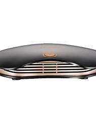 Недорогие -очиститель воздуха автомобиля интеллектуальная коробка очистки