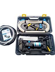 Недорогие -100 Вт портативный высокого давления электрический автомобиль стиральная машина 220 В стиральная машина