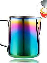 ieftine -Drinkware Căni de Cafea Oțel inoxidabil Drăguț Casul / Zilnic