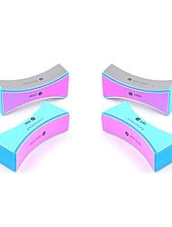 ieftine -1 buc Unelte pentru unghii Pentru Design special / Rezistent la uzură Romantic Series nail art pedichiura si manichiura Design Unic / Clasic Zilnic