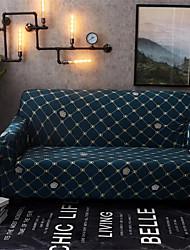 billige -blomst slidstærk blødt høje stretch slidekapsler sofa dæk vaskbare spandex sofa covers