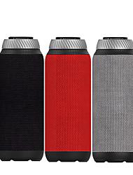 Недорогие -D6 Bluetooth Динамик Водонепроницаемый Динамик Назначение Ноутбук