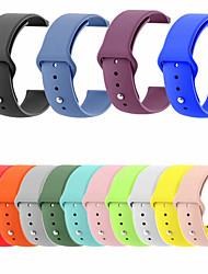 رخيصةأون -حزام إلى Samsung Galaxy Watch 46 / Samsung Galaxy Watch 42 Samsung Galaxy عصابة الرياضة جلد اصطناعي شريط المعصم