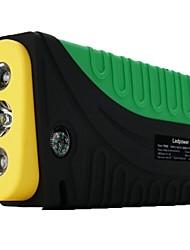 Недорогие -автомобиль скачок стартер аварийного питания открытый накопитель энергии автомобиль зажигания аккумулятор