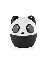 Недорогие -Mini Bluetooth speaker Bluetooth Динамик Мини Динамик Назначение