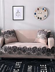abordables -housse de canapé roy durable et souple, haute stretch, housse de canapé, housse de canapé en spandex lavable