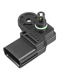Недорогие -Автомобиль Сенсоры для Ford / Citroen / Fiat 2006 / 2007 / 2008 Relay / Transit измерительный прибор Водонепроницаемый
