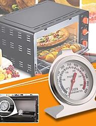 economico -Re · Cook Materiale speciale Materiale misto Strumenti themometer Strumenti Utensili per la misurazione Multiuso Utensili da cucina Multiuso Per utensili da cucina Utensili innovativi da cucina 1 set
