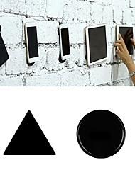 Недорогие -автомобильный Кулоны Фон / Наклейки / Сотовый телефон Мода / Назначение Универсальный Тип пасты