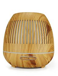 Недорогие -светлые диффузоры аромата pp коричневые
