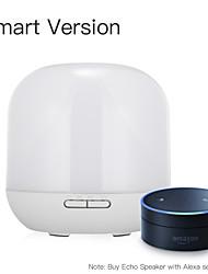 voordelige -GX·Diffuser Luchtbevochtiger / Aromatherapie machine Til hjemmet / Til kontoret Normale temperatuur Hydratatie / Automatisch