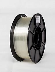 voordelige -simax 3d-printer filament pla 1,75 mm 1 kg voor 3D-printer voor 3d-afdrukpen