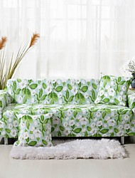 abordables -Housse de canapé Moderne Imprimé Polyester Literie