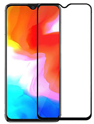 Недорогие -OnePlusScreen ProtectorОдин плюс 7 Уровень защиты 9H Защитная пленка на всё устройство 1 ед. Закаленное стекло
