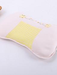 Недорогие -Комфортное качество Подголовник обожаемый подушка Хлопок Хлопок