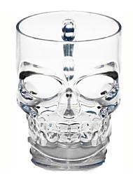 Недорогие -2pcs стекло изделия из стекла Винные стеллажи Вино Аксессуары для Barware