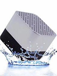 Недорогие -диктор bluetooth ls3b18-12 портативный для