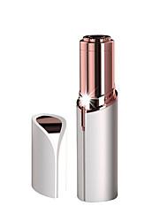 Недорогие -Kemei Эпилятор XD-3006 для Жен. Низкий шум / обожаемый / Легкий и удобный