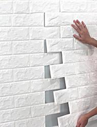 levne -Ozdobné samolepky na zeď - Samolepky na stěnu Tvary Obývací pokoj