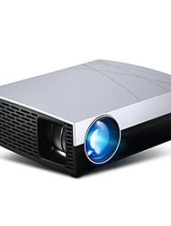Недорогие -ЖК-проектор Vivibright F20-Up LED 3800 лм Поддержка Android WXGA (1280x800) 60-300 дюймов