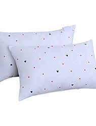 Недорогие -удобная кровать высшего качества удобная подушка полиэстер хлопок