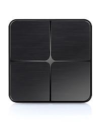 abordables -T96 Mini Android 7.1 RK3229 1GB 8GB Quad Core
