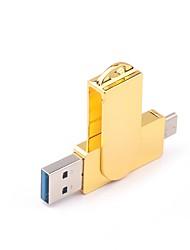 halpa -litbest 32gb usb-flash-asemat usb 3.0 langaton varastointi matkapuhelimelle