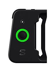 Недорогие -игровой контроллер телефона xiaomi черная акула Bluetooth поддерживает игры для Android
