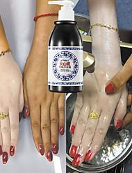 Недорогие -Для душа Подсветка Повседневный макияж На каждый день Корректор и база 100% натуральные ингредиенты Вода